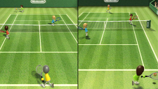 wii_pic_1